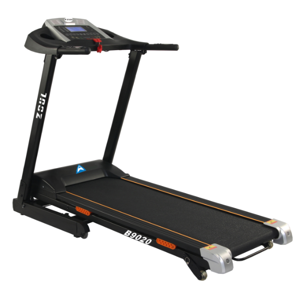 Digital Treadmill B-9020